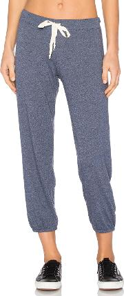 Nation Ltd , Medora Capri Sweatpant