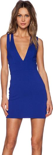 Nbd , X Revolve Late Night Bodycon Dress