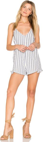 Sir The Label , Marlo Romper