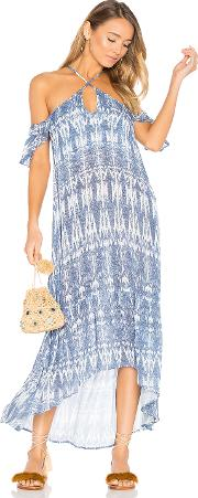 Suboo , Lover Maxi Dress