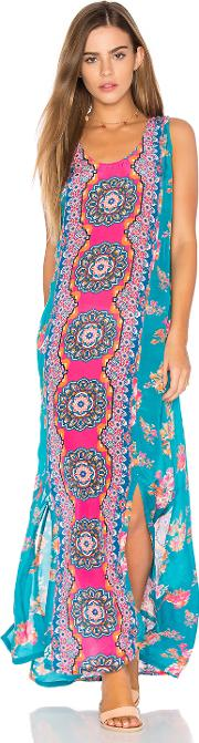 Tolani , Kendall Dress