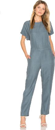 York Street , Night Out Jumpsuit