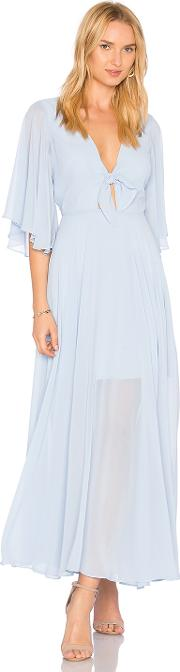 Yumi Kim , Always And Forever Maxi Dress
