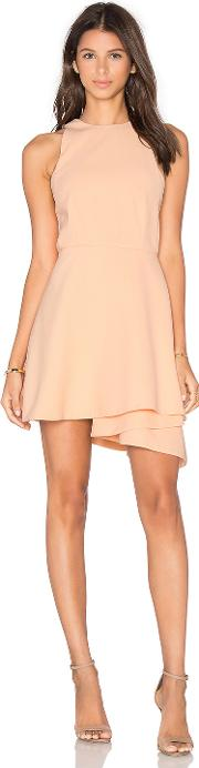 Cmeo , Fools Gold Party Dress