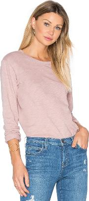 Wilt , Twisted Seam Top