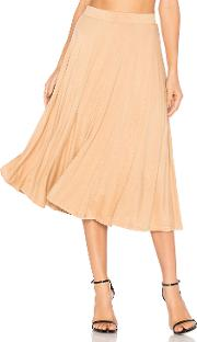 House Of Harlow 1960 , X Revolve Brooke Midi Skirt