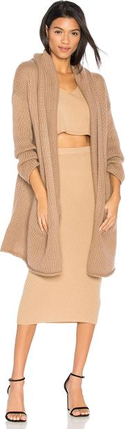 Theperfext , Collette Sweater Wrap