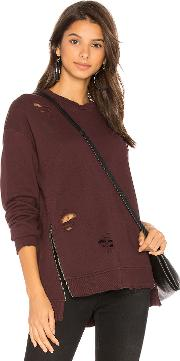 Joes Jeans , Lyndon Pullover