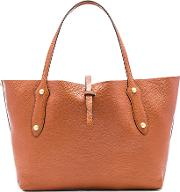 Annabel Ingall , Isabella Small Tote