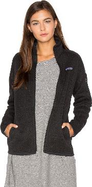 Patagonia , Better Sweater Jacket