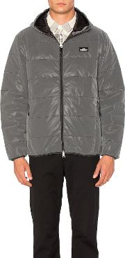 Penfield , Makinaw Reflective Packable Down Jacket