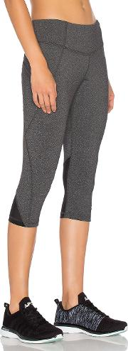 Rese , Anne Cropped Leggings