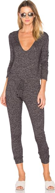 Riller & Fount , Louisa Jumpsuit
