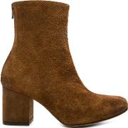 Free People , Cecile Ankle Bootie