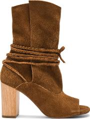 Urge , Vista Booties