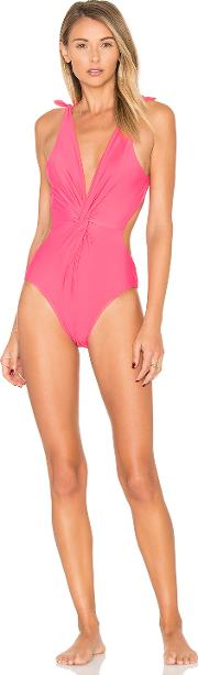 6 Shore Road , Baracoa One Piece Swimsuit