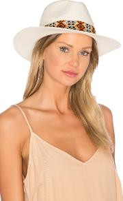 Ale By Alessandra , Andarra Hat