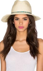 Hat Attack , Fresh & Clean Authentic Hat