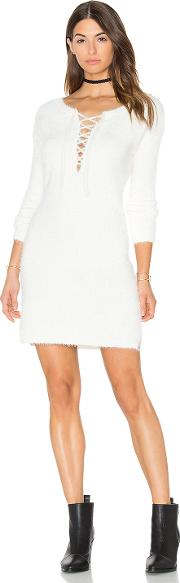Knot Sisters , Shores Dress
