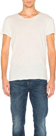 Levis Vintage Clothing , 1930's Bay Meadows Tee