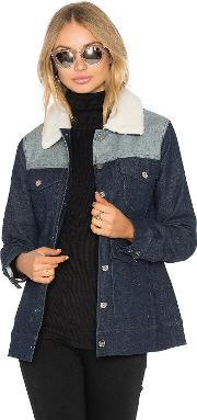 Lucca Couture , Arya Jacket