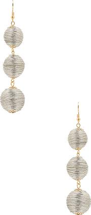 8 Other Reasons , Amore Earring