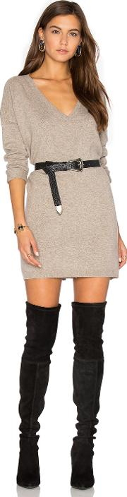 Fine Collection , Sophie Sweater Dress
