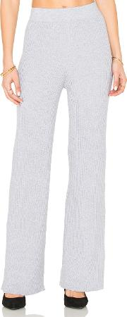 Helfrich , Whit Pant