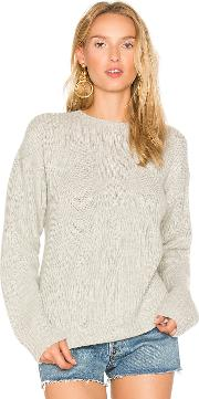 House Of Harlow 1960 , X Revolve Quinn Sweater