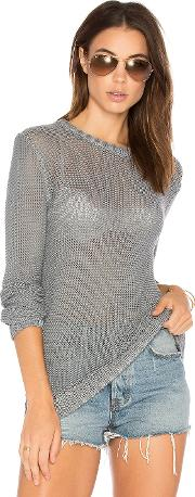 Nation Ltd , Lucy Sweater