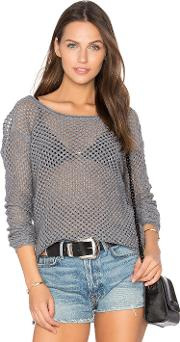 One Grey Day , Themis Sweater