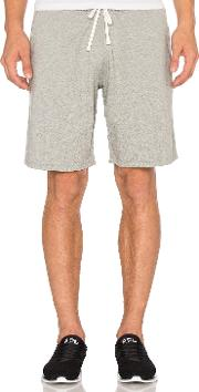 Reigning Champ , Core Sweatshort