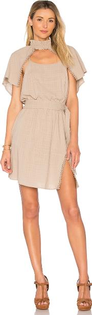 Somedays Lovin , Young Wild Thing Dress