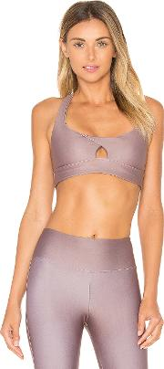 Stone Fox Sweat , Portia Bra