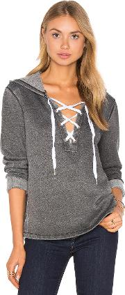 The Laundry Room , Lattice Hoodie