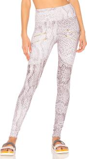 Varley , Palms Legging