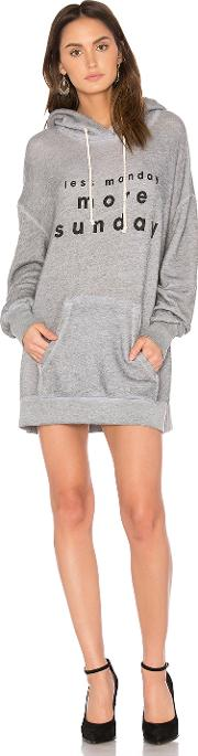 Wildfox Couture , 3 Day Weekend Hoodie