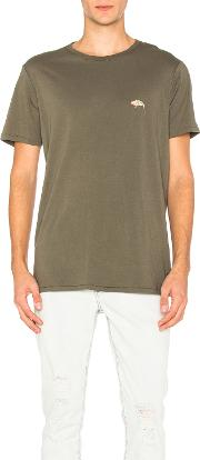 Barney Cools , Excursion Tee
