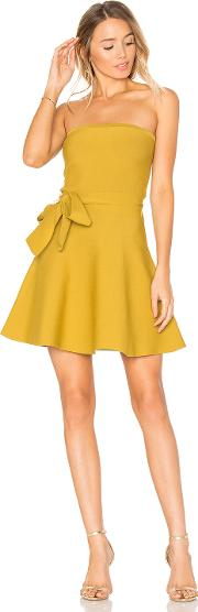 Cmeo , Perfect Timing Knit Dress