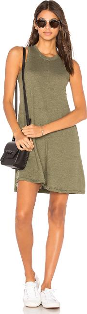 Nation Ltd , Phoebe Tank Dress