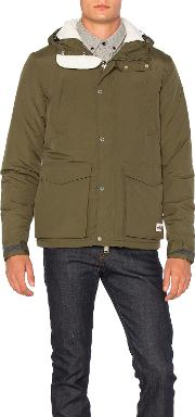Penfield , Hosston Insulated Parka