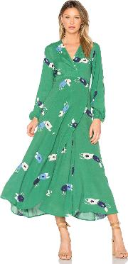 Rollas , Lily Dress