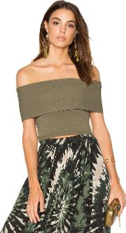 Ronny Kobo , Maarit Crop Top