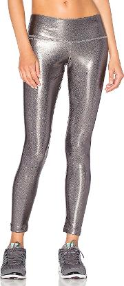 Haute Body , Brittany Compression 34 Legging
