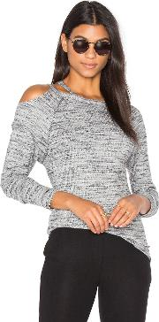 Nation Ltd , Belinda Sweater