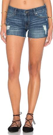 Dl1961 , Renee Cut Off Shorts