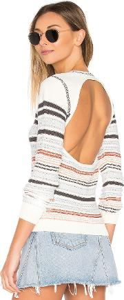 Ale By Alessandra , Andressa Sweater