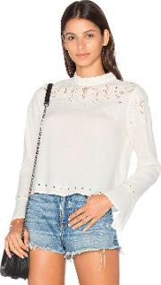 Astr , Winifred Blouse