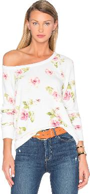 Chaser , English Rose Sweater
