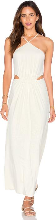 Clube Bossa , Middleton Maxi Dress